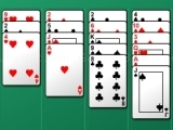 Jeu whitehead solitaire