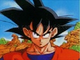 Jeu dragon ball z - toernodi