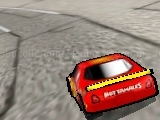 Jeu heatwave racing