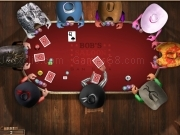 Jeu gouvernor of poker full edition