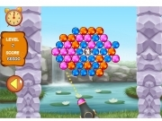 Jeu bundle bubbles