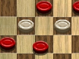 Jeu the traditionnal checkers